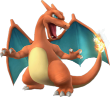 http://www.metalmusicman.com/files/pictures/charizard.png