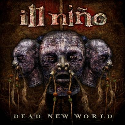 http://www.metalmusicman.com/files/pictures/illnino-deadnewworld.jpg