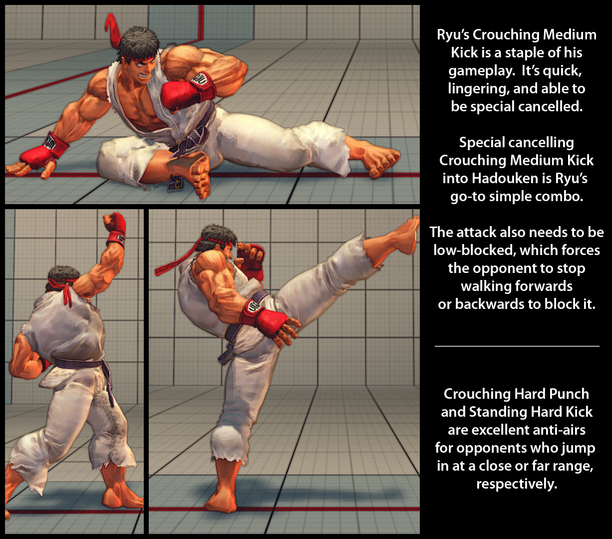 http://www.metalmusicman.com/files/pictures/sf4-gateway-article/ryu-normals.jpg
