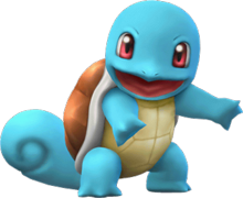 http://www.metalmusicman.com/files/pictures/squirtle.png
