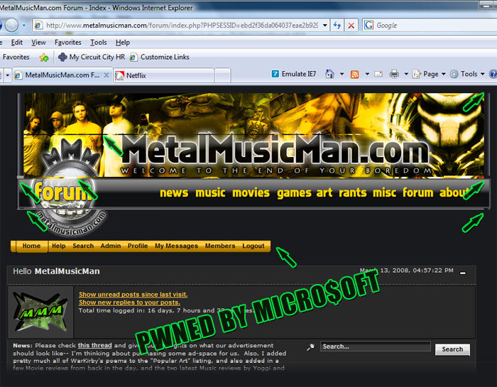 http://www.metalmusicman.com/uploads/ie8mmmss.jpg